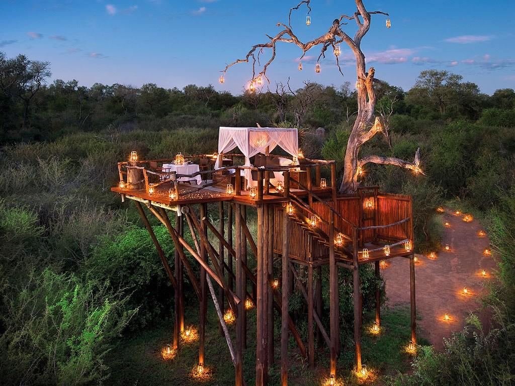 luxury-safaris-ivory-lodge