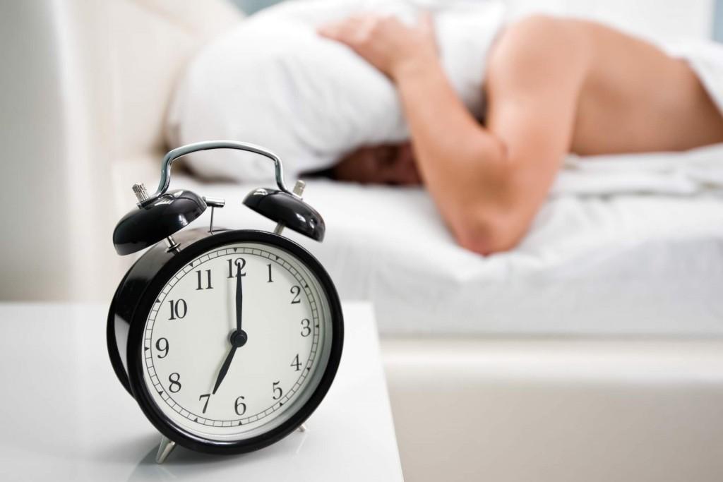 no dormir bien2