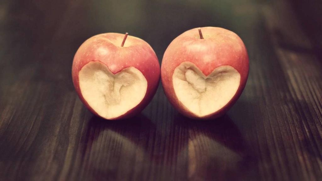 formas de amar1