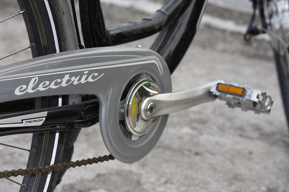 bici-electrica2